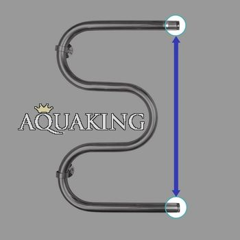 """,""aquaking.ru"